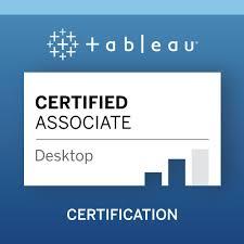 tableau-desktop-certification
