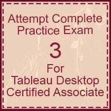 Tableau-Desktop-Certified-Associate-Exam-3