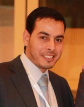 Walid Ghazi